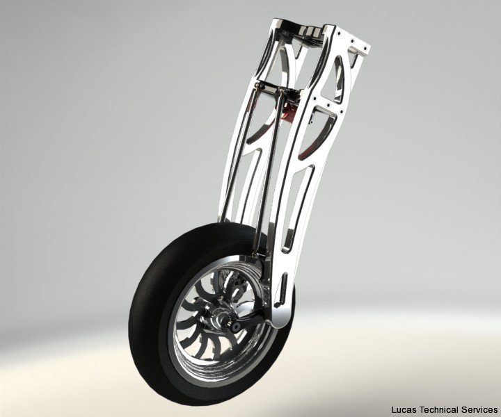 Mechanical Engineering And Product Design Gallery